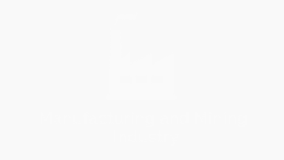 https://ajeaccounting.com/cmsadmin/wp-content/uploads/2017/11/1-Manufacturing-icon.png
