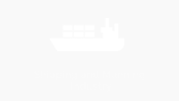 https://ajeaccounting.com/cmsadmin/wp-content/uploads/2017/11/15-Shipping-icon.png