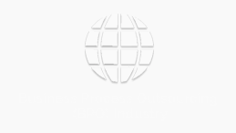 https://ajeaccounting.com/cmsadmin/wp-content/uploads/2017/11/2-BPO-icon.png