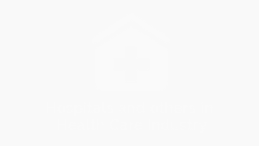 https://ajeaccounting.com/cmsadmin/wp-content/uploads/2017/11/4-Hospitals-icon.png