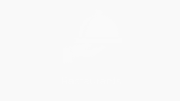 https://ajeaccounting.com/cmsadmin/wp-content/uploads/2017/11/5-Restaurants-icon.png