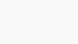 https://ajeaccounting.com/cmsadmin/wp-content/uploads/2017/11/6-Consultancy-icon.png