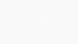 https://ajeaccounting.com/cmsadmin/wp-content/uploads/2017/11/7-Construction-icon.png