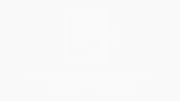 https://ajeaccounting.com/cmsadmin/wp-content/uploads/2017/11/8-Contractors-icon-new.png