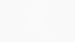 https://ajeaccounting.com/cmsadmin/wp-content/uploads/2017/11/9-IT-software-icon.png
