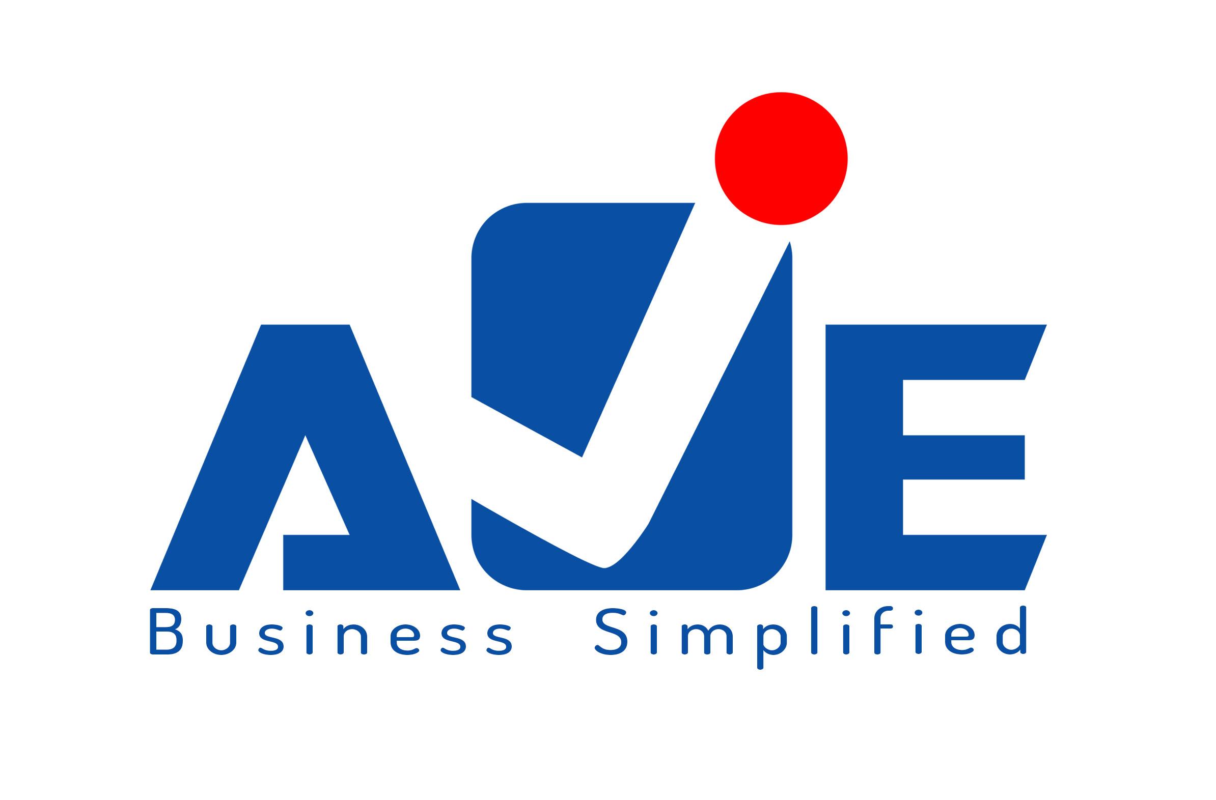 aje_logo(dosis)